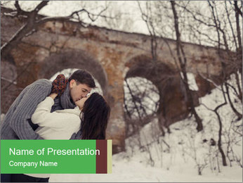 0000077081 PowerPoint Template