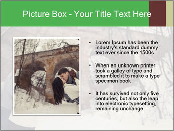 0000077081 PowerPoint Templates - Slide 13