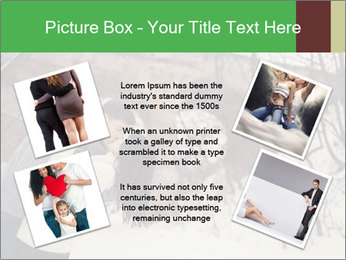0000077081 PowerPoint Templates - Slide 24