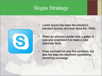 0000077081 PowerPoint Templates - Slide 8