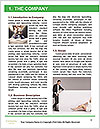 0000077081 Word Template - Page 3