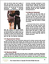 0000077081 Word Templates - Page 4