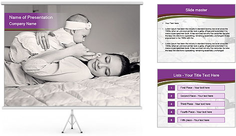 0000077082 PowerPoint Template