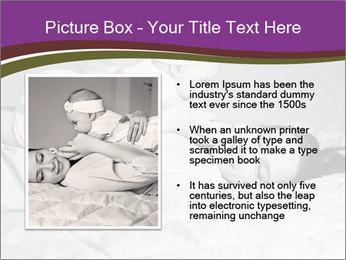 0000077082 PowerPoint Template - Slide 13
