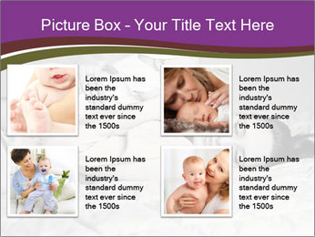 0000077082 PowerPoint Template - Slide 14