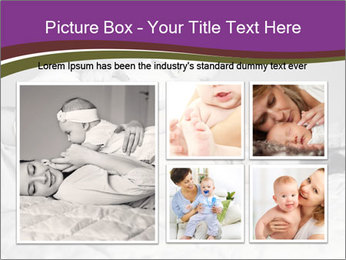 0000077082 PowerPoint Template - Slide 19
