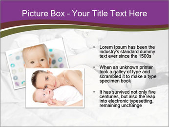 0000077082 PowerPoint Template - Slide 20