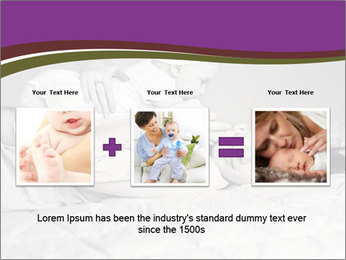 0000077082 PowerPoint Template - Slide 22