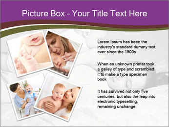 0000077082 PowerPoint Template - Slide 23