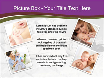 0000077082 PowerPoint Template - Slide 24