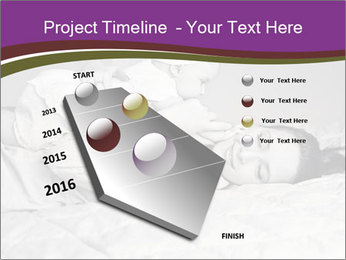 0000077082 PowerPoint Template - Slide 26