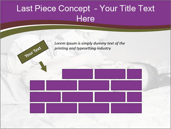 0000077082 PowerPoint Template - Slide 46