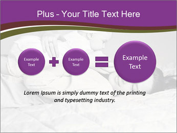 0000077082 PowerPoint Template - Slide 75