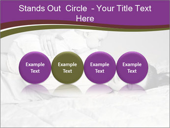 0000077082 PowerPoint Template - Slide 76