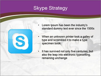 0000077082 PowerPoint Template - Slide 8