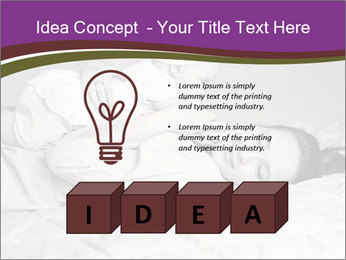 0000077082 PowerPoint Template - Slide 80