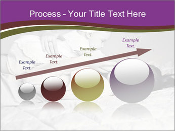 0000077082 PowerPoint Template - Slide 87