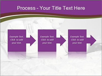 0000077082 PowerPoint Template - Slide 88