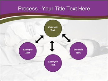 0000077082 PowerPoint Template - Slide 91