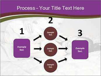 0000077082 PowerPoint Template - Slide 92