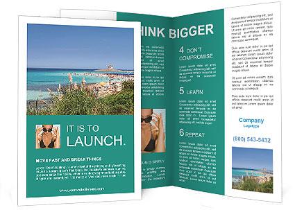 0000077083 Brochure Templates