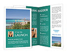 0000077083 Brochure Template