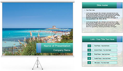 0000077083 PowerPoint Template