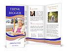 0000077084 Brochure Template