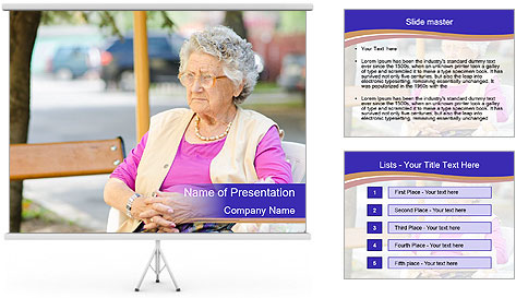 0000077084 PowerPoint Template