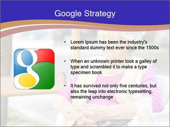 0000077084 PowerPoint Templates - Slide 10