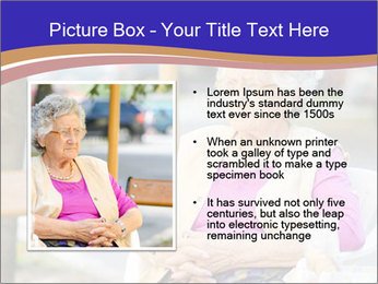 0000077084 PowerPoint Templates - Slide 13
