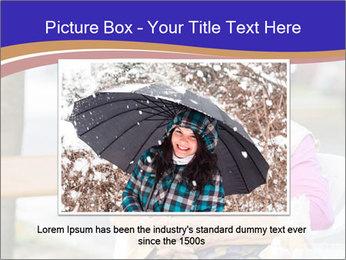 0000077084 PowerPoint Template - Slide 16