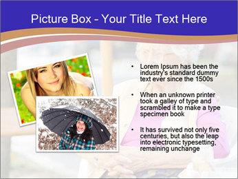 0000077084 PowerPoint Templates - Slide 20