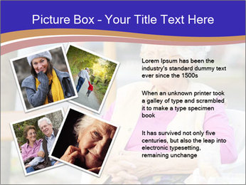 0000077084 PowerPoint Templates - Slide 23