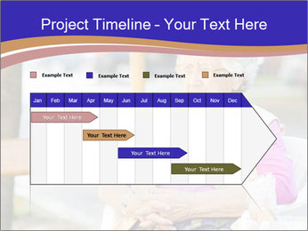 0000077084 PowerPoint Templates - Slide 25