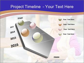 0000077084 PowerPoint Templates - Slide 26