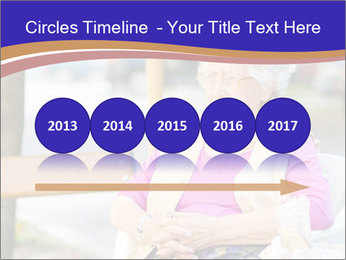 0000077084 PowerPoint Template - Slide 29