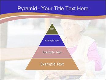 0000077084 PowerPoint Templates - Slide 30