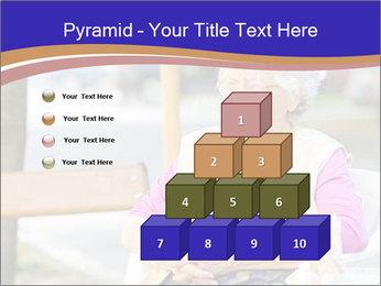 0000077084 PowerPoint Templates - Slide 31