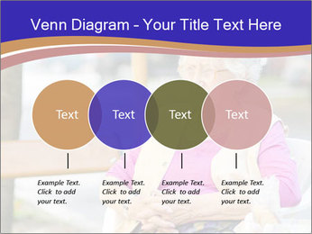 0000077084 PowerPoint Templates - Slide 32