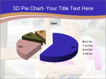 0000077084 PowerPoint Templates - Slide 35