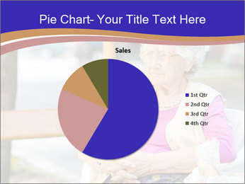 0000077084 PowerPoint Template - Slide 36