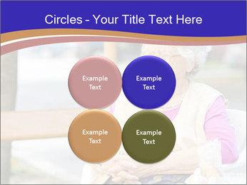0000077084 PowerPoint Templates - Slide 38