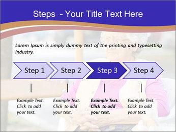 0000077084 PowerPoint Templates - Slide 4
