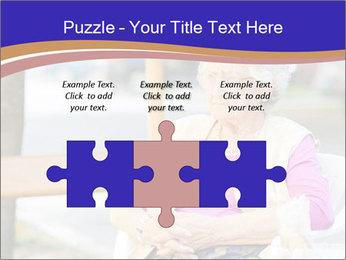 0000077084 PowerPoint Template - Slide 42