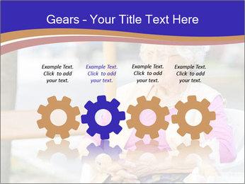 0000077084 PowerPoint Templates - Slide 48