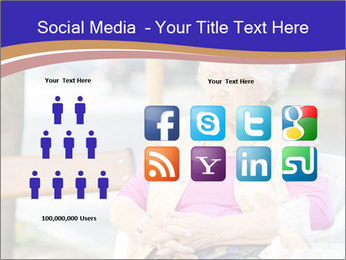 0000077084 PowerPoint Templates - Slide 5