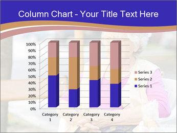 0000077084 PowerPoint Templates - Slide 50