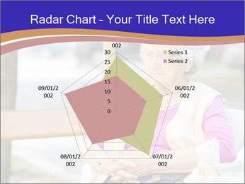 0000077084 PowerPoint Templates - Slide 51