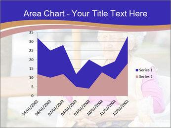 0000077084 PowerPoint Templates - Slide 53